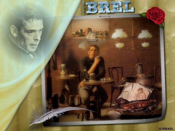 Jacques Brel  3535fd3d