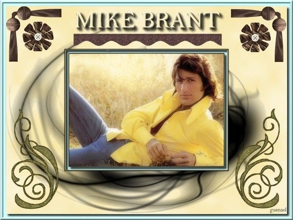 Mike Brant  6159224f
