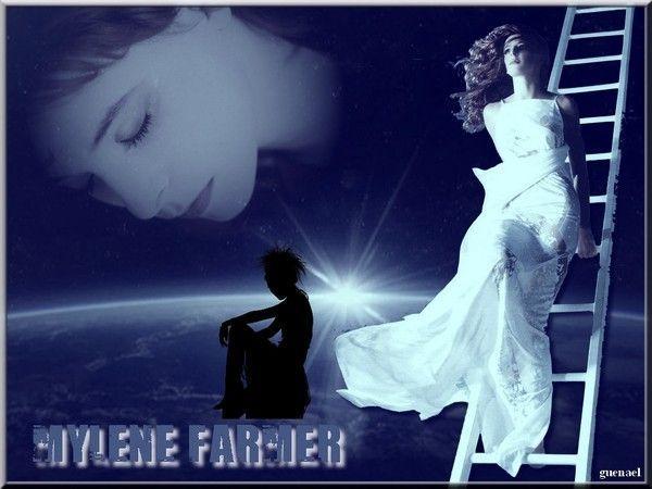 Mylene Farmer - Page 2 C1c7d91c