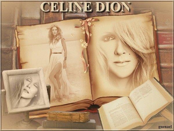 CELINE DION  RADIO 100 % BEST