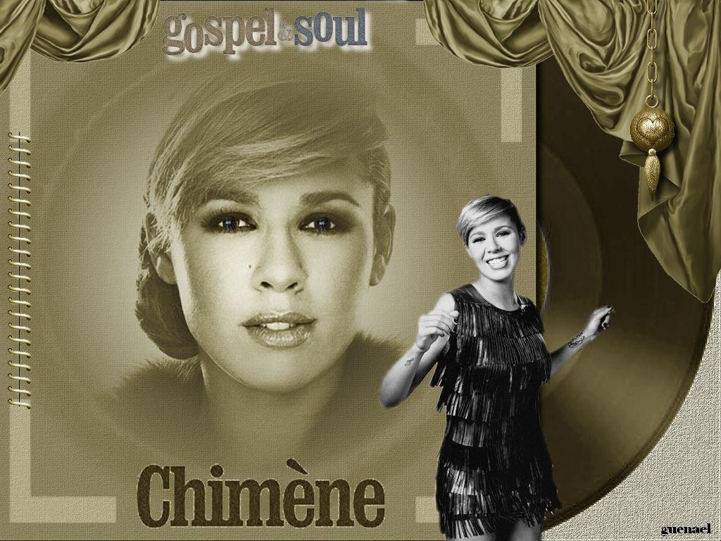 Deezer musique gratuite for Chimene badi miroir