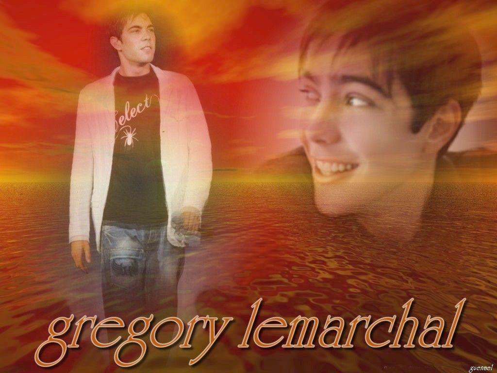 Grégory Lemarchal  Rov09jyn